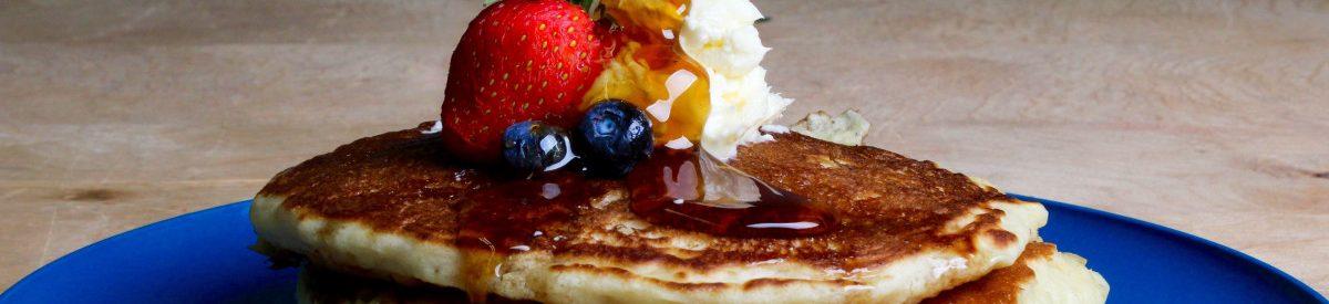 berries-blueberry-breakfast-718739